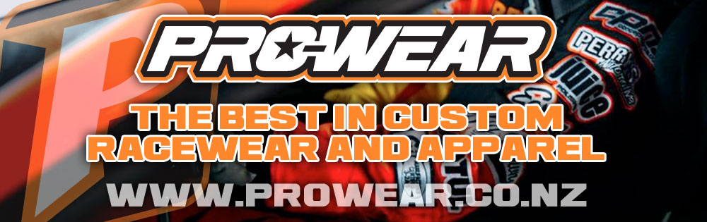 prowear-website-banner.jpg